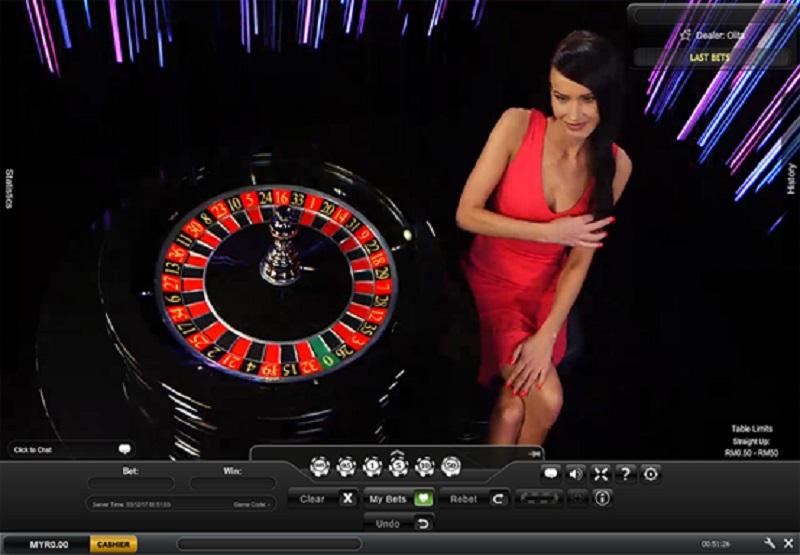 Online casino portal игровые автоматы играть бесплатно piggy bank